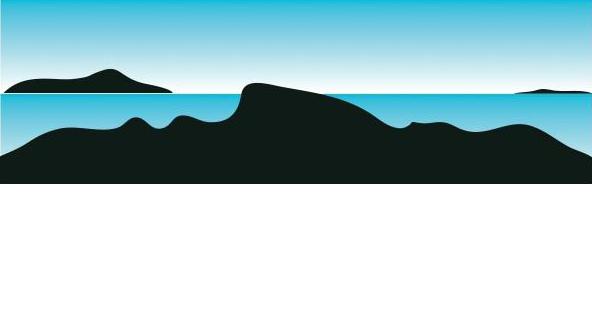 Hauraki Gulf Conservation Trust